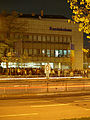 Vot și proteste la München 2 noiembrie 2014 Dan Mihai Pitea (1).JPG