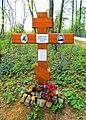 VsevolozhskieThomb2015.jpg