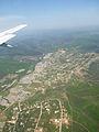 Vue aérienne entre Ankara et Istanbul (6).jpg