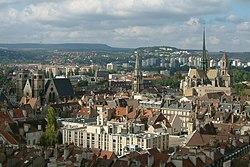 Vue panoramique de Dijon 05.jpg