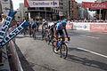 Vuelta a España 2013 - Madrid - 130915 173030.jpg