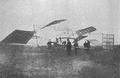 Vuia 1920.png