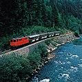 Wälderbahn 1979.jpg