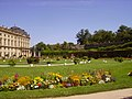 Würzburg Residenzgarten 3.JPG