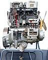 W4V 11-18 Diesel engine.jpg