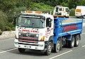 WA57CNZ PJ Kingwell and Sons Ltd.jpg