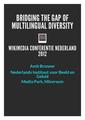 WCN2012 CoSyne Bridging the Gap of Multilingual Diversity.pdf
