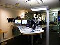 WDR 2 schenkt Wikipedia eine Seite zum Geburtstag (4).jpg