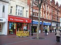 WH Smiths - Broad Street - geograph.org.uk - 780220.jpg