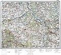 WIG Mapa Operacyjna Polski - 65 Radom 1927 1935.jpg