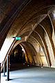 WLM14ES - Barcelona Buhardilla 1419 23 de julio de 2011 - .jpg