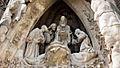 WLM14ES - Barcelona Fachada del Nacimiento 529 04 de julio de 2011 - .jpg