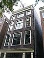 WLM - andrevanb - amsterdam, langestraat 54.jpg