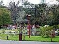 WLM 2013 - Jardín Japonés 4.jpg