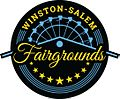 WS Fairgrounds Logo Final RGB copy.jpg