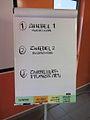 WS Köln 2013 - 7 - Arbeitsgruppen.JPG