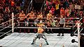 WWE Raw 2015-03-30 17-44-27 ILCE-6000 0996 DxO (18354976266).jpg