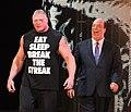 WWE Raw IMG 5540 (13772855913) (cropped).jpg
