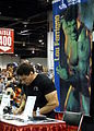 WW Chicago 2011 - Lou Ferrigno 1 (8168349826).jpg