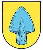ortsgemeinde_weilerbach