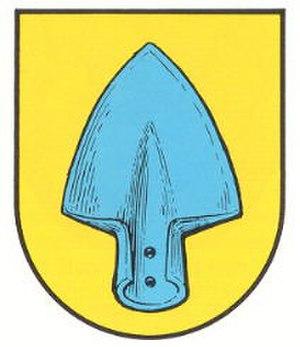 Weilerbach - Image: W weilerba og