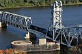 Wabash Bridge.jpg