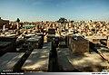 Wadi-us-Salaam 20150218 03.jpg