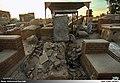 Wadi-us-Salaam 20150218 49.jpg