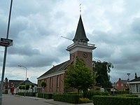 Wagenborgen - NH kerk.jpg