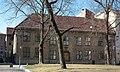 Waisenhuset i Oslo 1.jpg