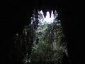 Waitomo Caves - Flickr - Teacher Traveler (5).jpg
