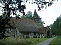 Walberton Church - geograph.org.uk - 32542.jpg