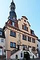 Waldenburg-Rathaus.jpg