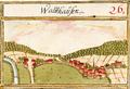 Waldhausen, Lorch, Andreas Kieser.png