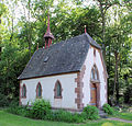 Waldkapelle (Waltershofen) 1.jpg