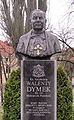 Walenty Dymek Poznań.jpg