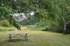 Wallowa River Rest Area.jpg