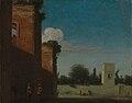 Wals-murallas de roma.jpg