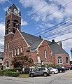 Waltham MA Beth Eden Baptist Church.JPG