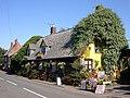 Walton-Leicestershire.jpg