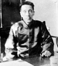 Wang Zhilong.jpg