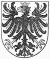 Wappen-Aachen.PNG