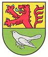 Wappen-nerzweiler.jpg