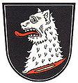 WappenEgloffstein.jpg