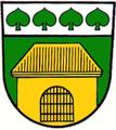 WappenTriebel140.png