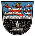 Wappen Bad-Nauheim.png