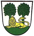 Wappen Burgdorf.jpg