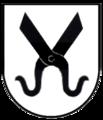 Wappen Deggenhausen.png