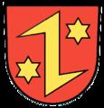 Wappen Dettingen an der Erms.png