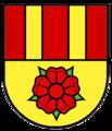 Wappen Durrweiler.png